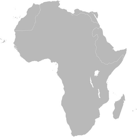 File:SV-AfricaPolitical.png