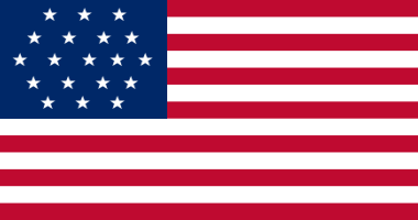 File:19 star flag.png