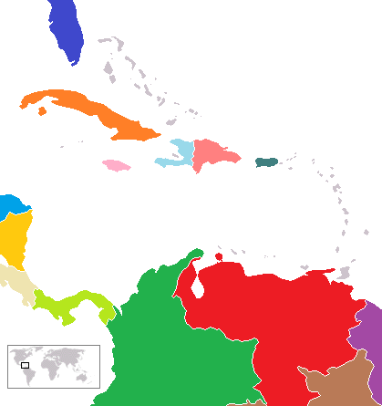 File:Caribbean-in-world.png