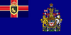 Flag of Duchy of Canada.png