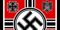 German order of battle for Operation Götterdämmerung (Operation European Freedom)