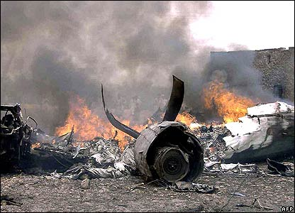 File:Airplanedown.jpg