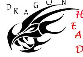 DRAGONHEAD EMBLEM