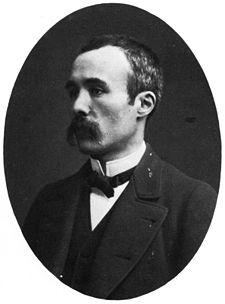 File:Clemenceau.jpg