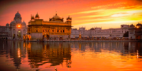 Amritsar (Raj Karega Khalsa)