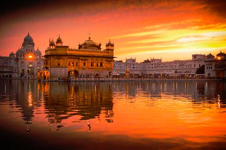 File:Darbar Sahib (Golden Temple).png