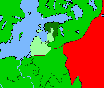File:Duchy of Votia.png