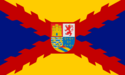 Hispanic Flag.png