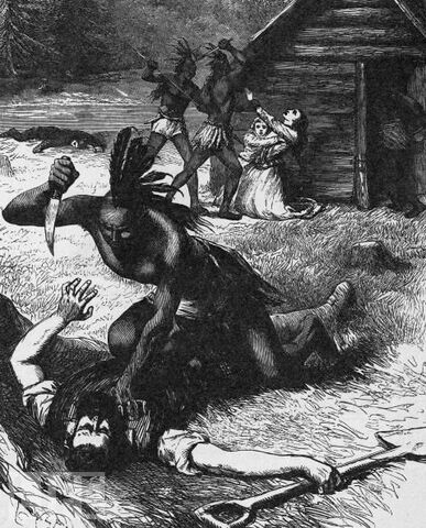 File:Native-American diplomacy methods.jpg