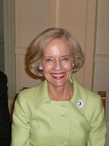 File:Quentin Bryce.jpg