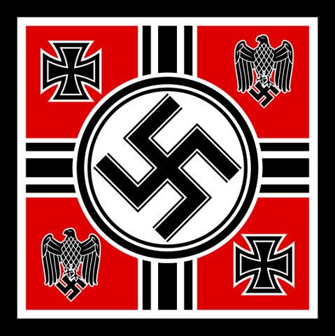 File:Wermacht Commander in Chief flag.jpg