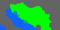 Yugoslavia (Alternative 2014)