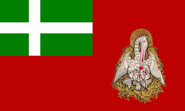 File:Alengsk Carib Islands (The Kalmar Union).png