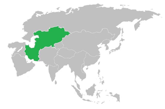 File:Fifth Burmese Nation Persia.png