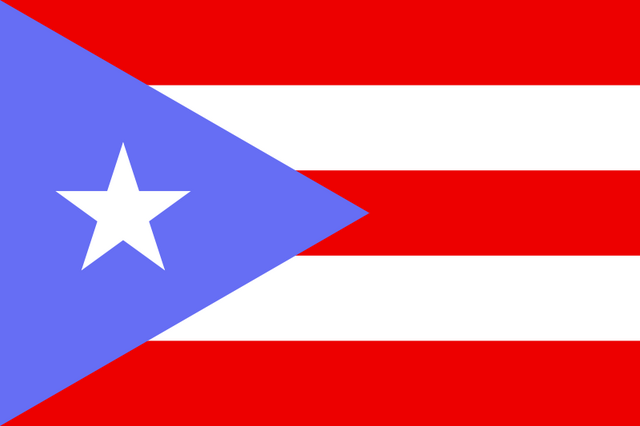 File:Flag of Puerto Rico (Light blue).png