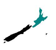 Go away maori (PMII)