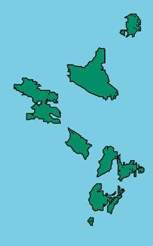 North-america-map-1-1100