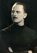 File:Sir Oswald Ernald Mosley, 6th Baronet.jpg