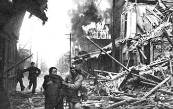 File:The-chinese-civil-war.jpg