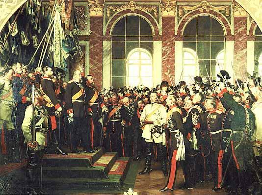 File:Anton von Werner Kaiserproklamation 1871.jpg