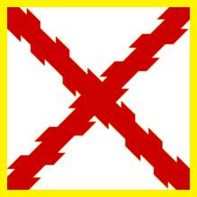 File:Flag 454.png