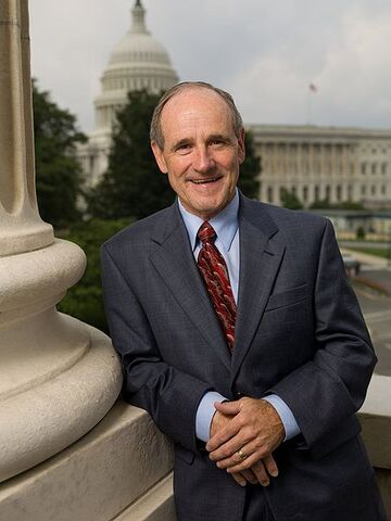 File:Jim Risch official portrait.jpg