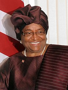 File:220px-Ellen Johnson-Sirleaf, April 2010.jpg