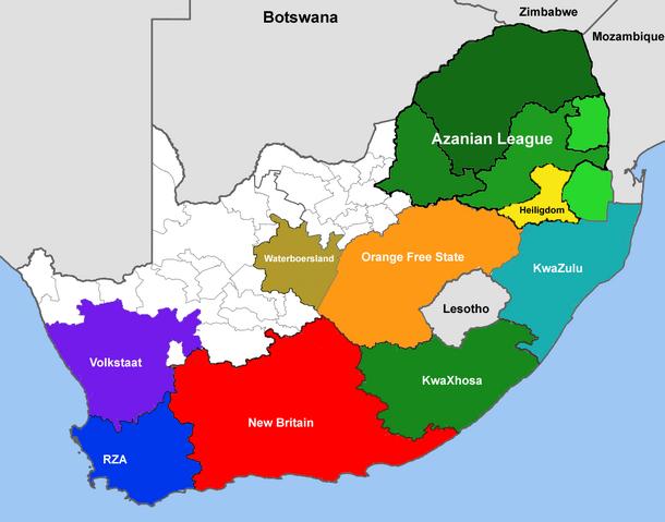 File:83DD-SouthAfricaMap2.png