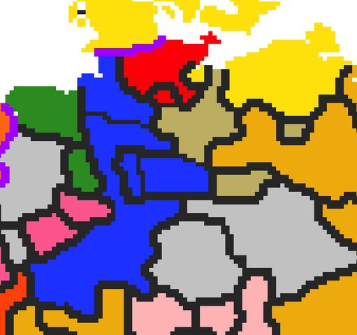File:Hamburg Invasion Land Changes.png