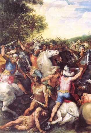 File:La Victoire de Tullus Hostilius sur les forces de Veies et de Fidena.jpg