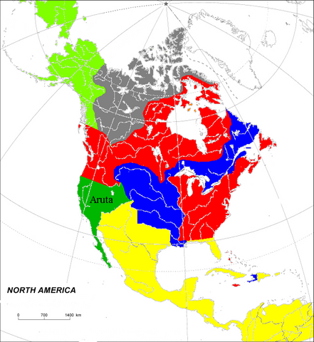 File:North America after GW1 (Toyotomi).png