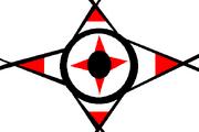 South Lakotah Flag