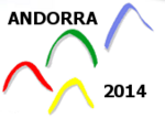 Andorradd2014olybidlogo