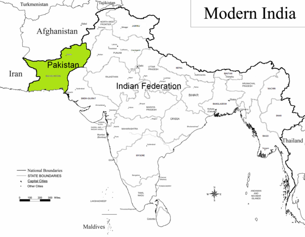 File:Avaro Indian civil-war pt.2.png
