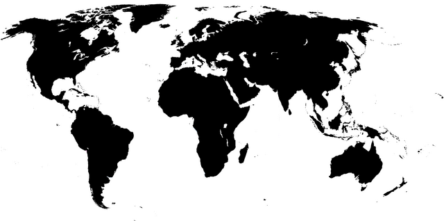 File:Blank map.png