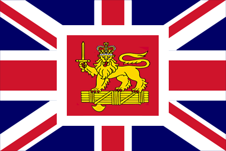 File:Uk-fasc2.png