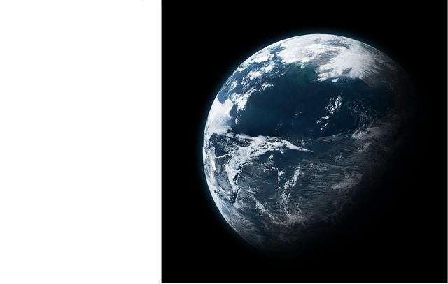 File:Europa terraformed europa .png
