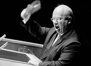 File:Khrushchev shoe.jpg