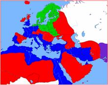 Kingdom of Frisia