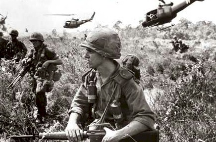 File:Vietnam-war-soldier.jpg