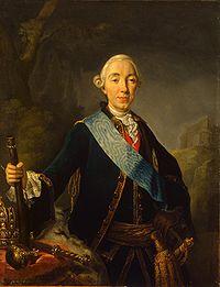 File:200px-Coronation portrait of Peter III of Russia -1761.jpg