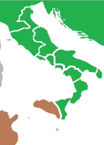 File:Italian Wars End.png