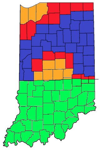 File:405px-Republic Of Indiana2.png