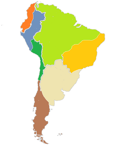 File:South america alt.png