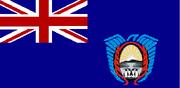 (South America) Argentina Tierradel Fuego Province