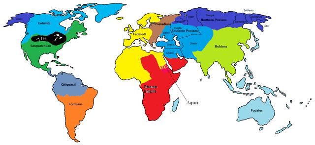 File:Evolutionmap1,459.png