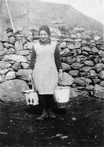 File:Jane Rodgers (1936).jpg