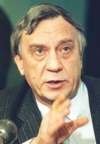 JosefAntonov