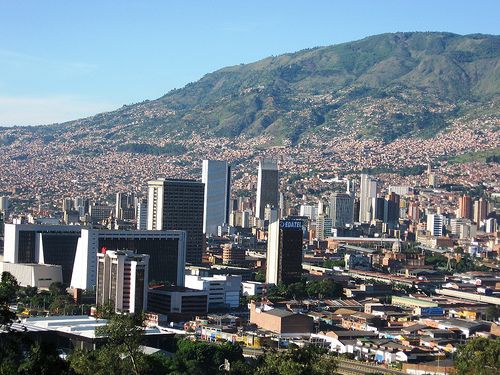 File:Medellín.jpg