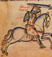 Edmund II Ironside (The Kalmar Union)